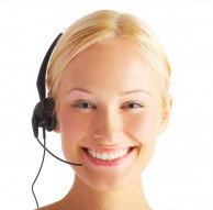 receptionist-chicago-property-services