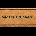 Member News - Top 3 Reasons Communities Join OMHA