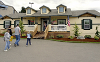 Omha Ohio Manufactured Homes Association