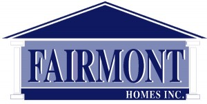 Fairmont 4C Logo Transparent copy