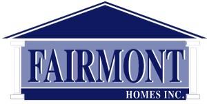 Fairmont 4C Logo Transparent copy