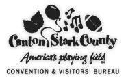 canton_stark_county-logo2