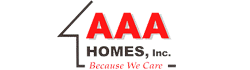 AAA-homesPNG