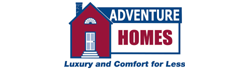 adventure-homes-logoPNG