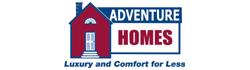 adventure-homes-logoPNG