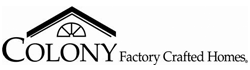 colony-factory-crafted-homesPNG