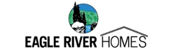 eagle-river-homesPNG