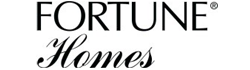 fortune-homes-logoPNG