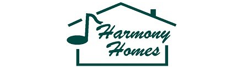 harmony-homes-logoPNG