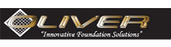 liver-foundation-solutionsPNG