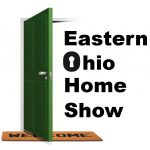 Eastern Ohio Home Show -Recap