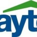Clayton to Unveil 'Have It Made' Campaign Promoting Homeownership