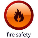 ISSUE BRIEF: FIRE SAFETY