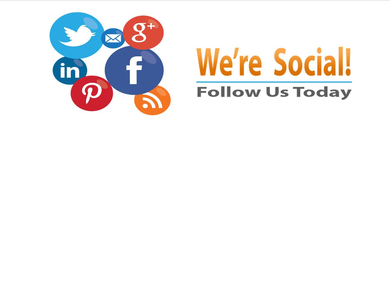social-slide-4