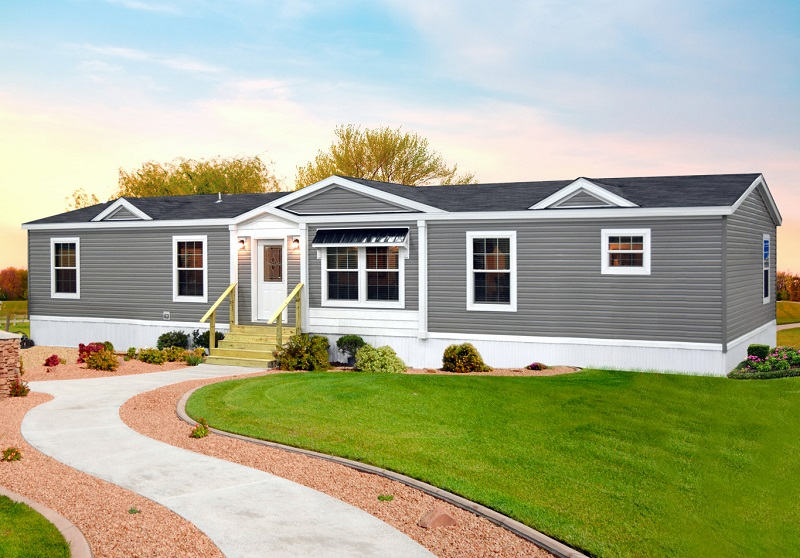 Don t ignore the real facts about manufactured home safety - Are modular homes safe ...