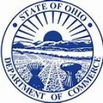 Ohio Commerce Department Encouraged to Continue Strong Safety Record of Manufactured Homes Commission