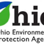 Ohio EPA Asset Management Rules